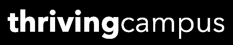 ThrivingCampus logo